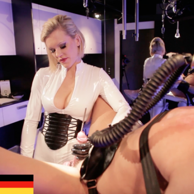 Free amateur videos bdsm whip